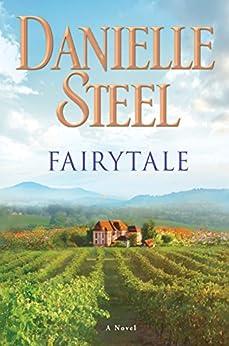 Fairytale: A Novel by [Steel, Danielle]