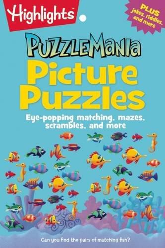 picture-puzzles-puzzlemania-puzzle-pads