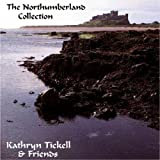 The Northumberland Collection