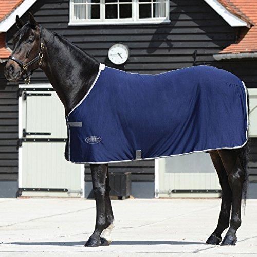 horse cooler 87 - 3