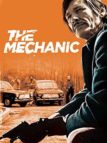 (The Mechanic)