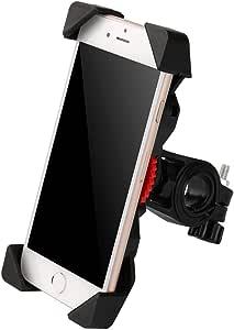 gaddrt bicicleta soporte para teléfono Universal del teléfono ...
