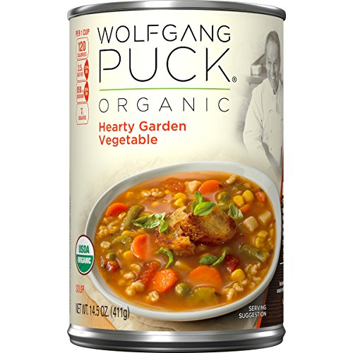 wolfgang-puck-organic-hearty-garden-vegetable-soup-145-ounce-pack-of-12