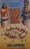 Dead Man's Medal, Jack Cummings, 1555471684