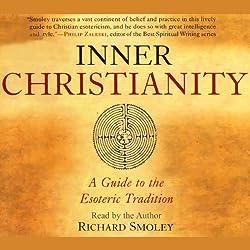 Inner Christianity