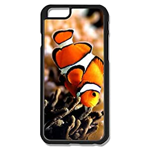 Fishes Hard Nice Case For IPhone 6