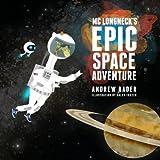 Epic Space Adventure
