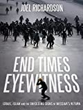 End Times Eyewitness