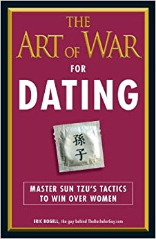 learnings from sun tzu strategy art Quick look the art of war by sun tzu new modern edition by: sun tzu ebook the art of war is a classic of military strategy it is ascribed to sun tzu, also called sunzi or sun wu, a quasi-legendary figure the work has been dated from between the 6th to the 3rd century bce.