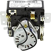 Whirlpool 3976570 Timer Replacement