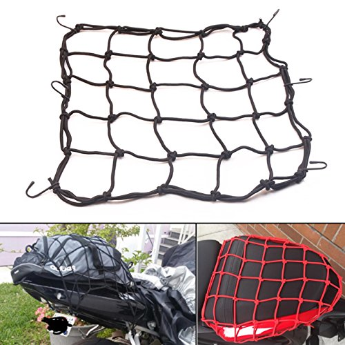 Stuff Bags For Motorcycles - 6