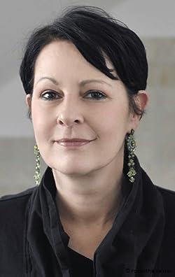 Stefanie Stahl