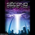 The Second Stone Age | Jeremiah P. Eckrich