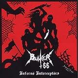 Inferno Interceptors