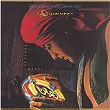 Discovery (Blu-Spec CD)
