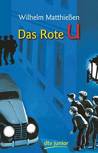 Download PDF Das Rote Buch Liber Novus Free Online