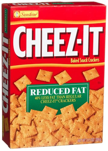cheez-it-baked-snack-crackers-reduced-fat-115-ounce-boxes-pack-of-4