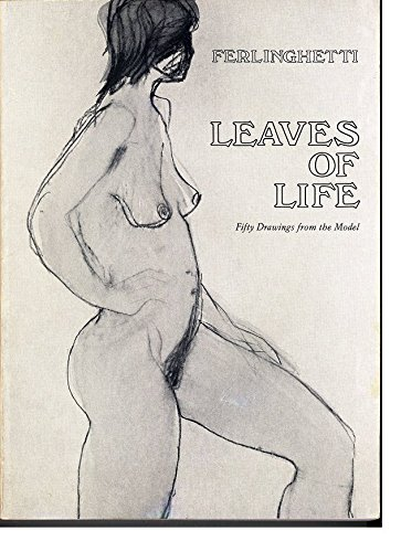 Download Leaves Of Life First Series Fifty Drawings From The