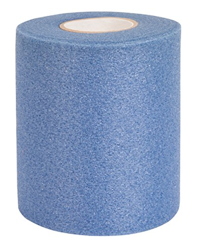 ace athletic tape - 9