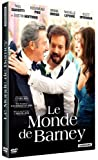 """Afficher """"Le Monde de Barney"""""""