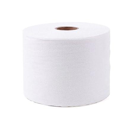 huuation productos de cuidado Uñas Uñas Uña Gel pegamento eliminador de toallas de toallitas de lavar