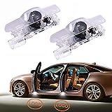 Philips Automotive Lights & Lighting Accessories