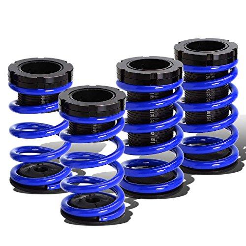 99 cavalier springs - 5