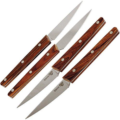 Ontario Knife Company 6416 Robeson Viking Knives