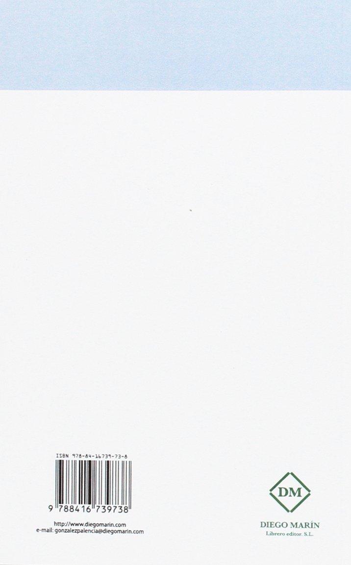 MANUAL BÁSICO DE UROLOGÍA: NEUROMODULACIÓN PERIFÉRICA EN DISFUCIONES DEL SUELO PÉLVICO: Amazon.es: JOSÉ DAVID JIMÉNEZ PARRA, MARÍA JOSÉ LORENTE SÁNCHEZ, ...