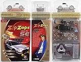 zip zaps starter kit - Zipzaps Micro RC Car Special Edition Initial D Mazda Savanna FC-3S RX-7 MISB