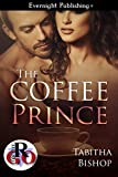 The Coffee Prince (Romance on the Go)