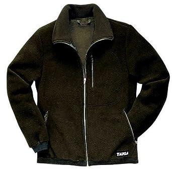 Taiga Polartec-200 Fleece Jacket, Women's. Made in Canada at ...