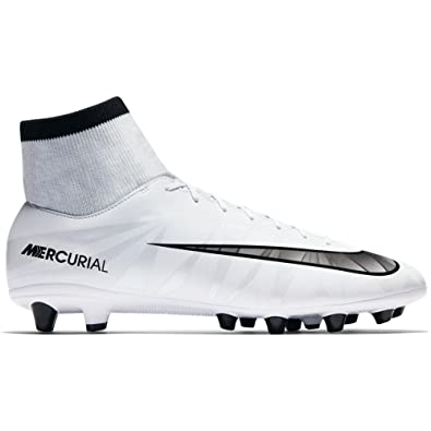 the best attitude cb039 ca267 Nike Mercurial Victory 6 Cr7 DF Agpro Mens Football Boots ...