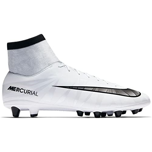 buy online 3ebae 1e076 Nike Mercurial Victory 6 CR7 DF AGPRO Mens Football Boots ...