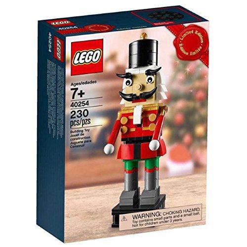 Lego Christmas Set 2019.Best Christmas Lego Sets 2019 Reviews Bricksfans Com