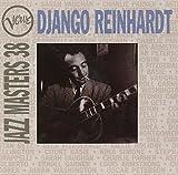 : Verve Jazz Masters 38