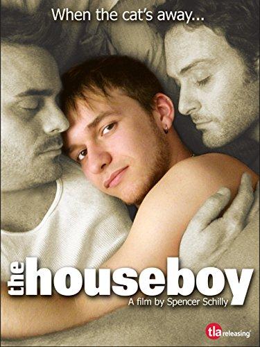 (The Houseboy)