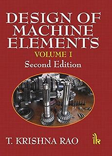 Design of transmission systems ramanamurthy evv ramachandran s design of machine elements volume i 2e fandeluxe Gallery