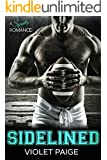 Sidelined: A Sports Romance