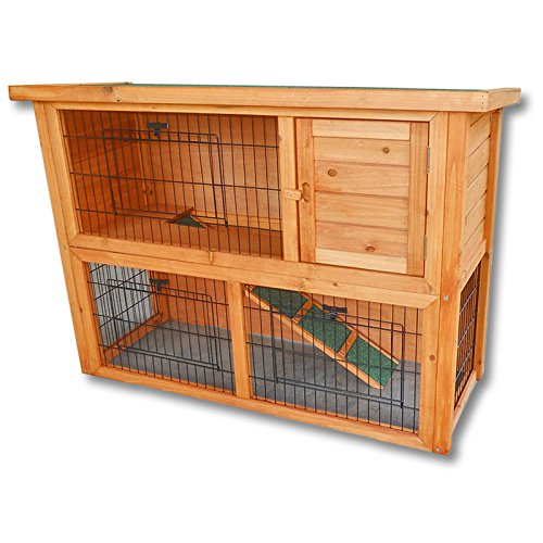 cage lapin nain pas cher. Black Bedroom Furniture Sets. Home Design Ideas