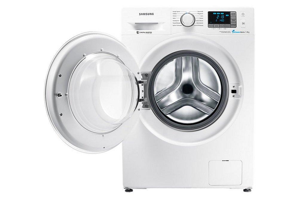 Samsung wf86f5e5p4weg waschmaschine fl 157 kwh 1400 upm 8 kg