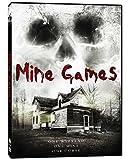 DVD : MINE GAMES