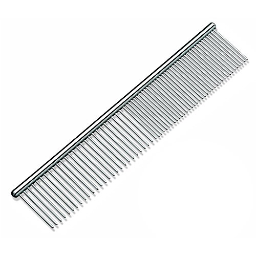 My Pet Comb Different spaced Hypoallergenic