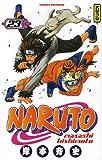 """Afficher """"Naruto n° 23"""""""
