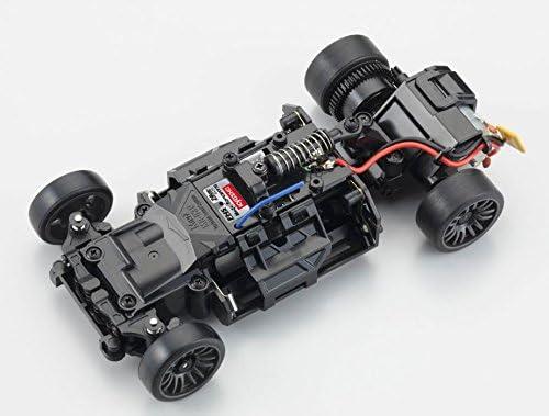 Kyosho 32212R-B product image 3