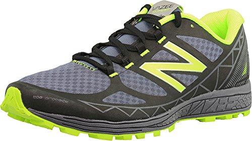 Trail Men's Bg MTSUMV1 New Balance qpt7q