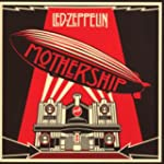 Mothership: The Very Best of Led Zepp...