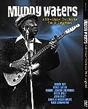 Buddy Guy,Koko Taylor, Keb Mo/All Star Tribute To A Legend [DVD] [2011] [NTSC]