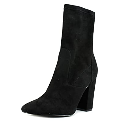 Women's Lynna Ankle Bootie