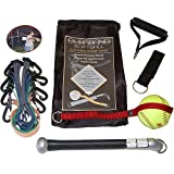 DuraBand Complete Softball Training System